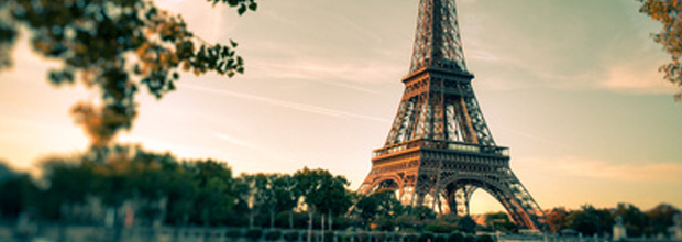 tour-eiffel-photo.png